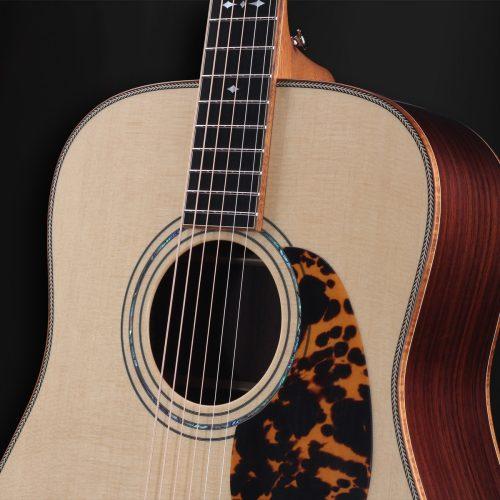 Vintage Bluegrass